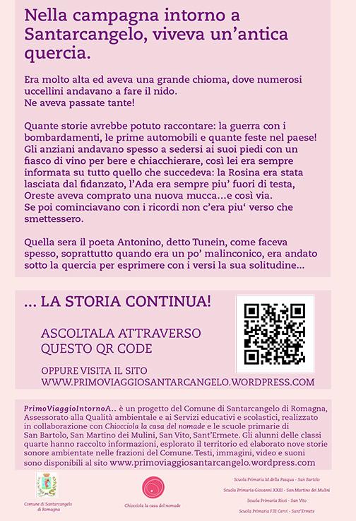 la quercia racconta.pdf-2
