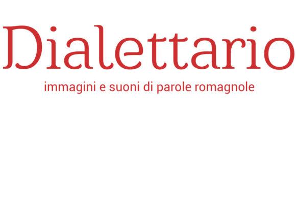 dialettario_immagini-e-suoni-di-parole-romagnole-pdf-1
