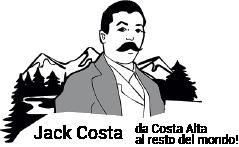 jack-costa