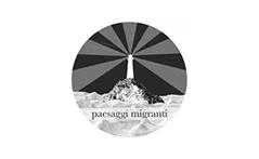 paesaggi-migranti