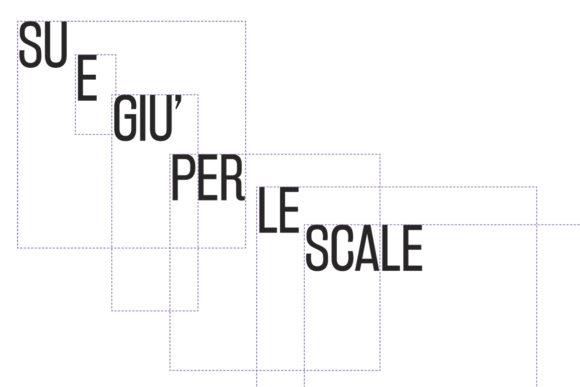 su-e-giu-per-le-scale_comune-pdf-1